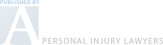 Chicago Personal Injury Lawyer Blog